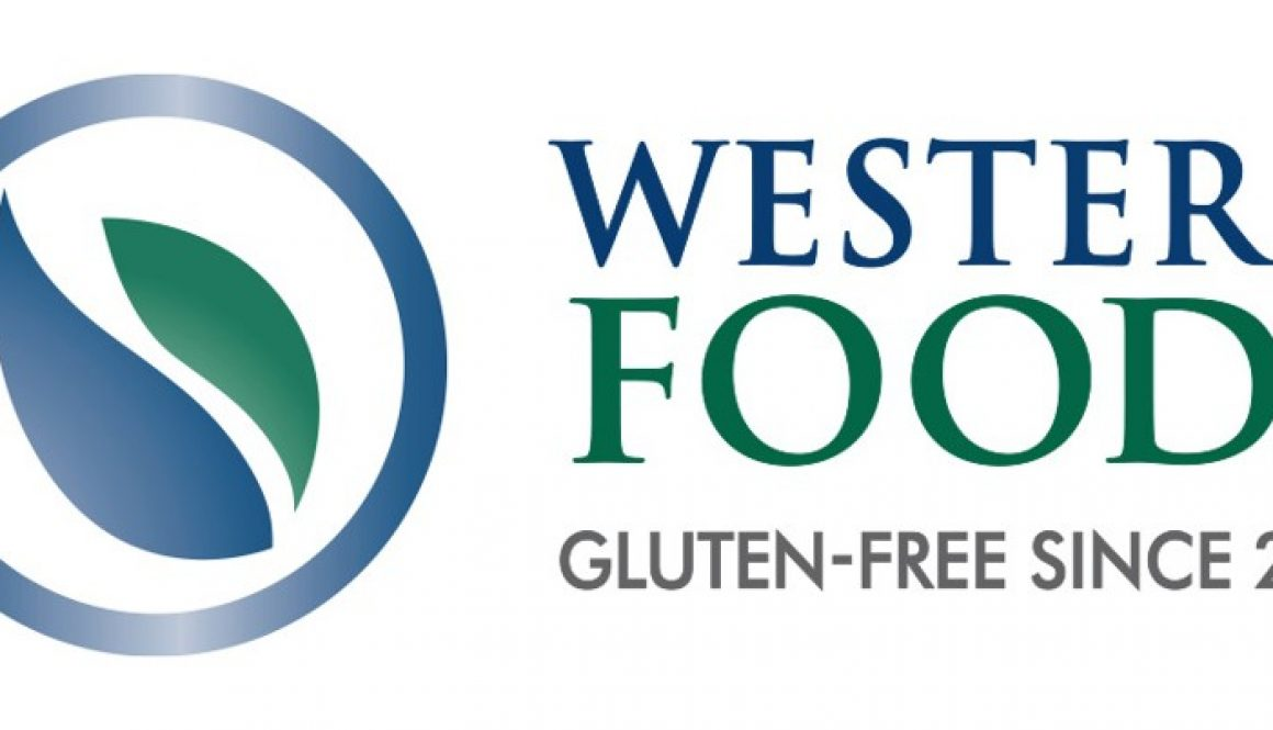Western Foods hires Alex T Balafoutis as its Executive Vice President